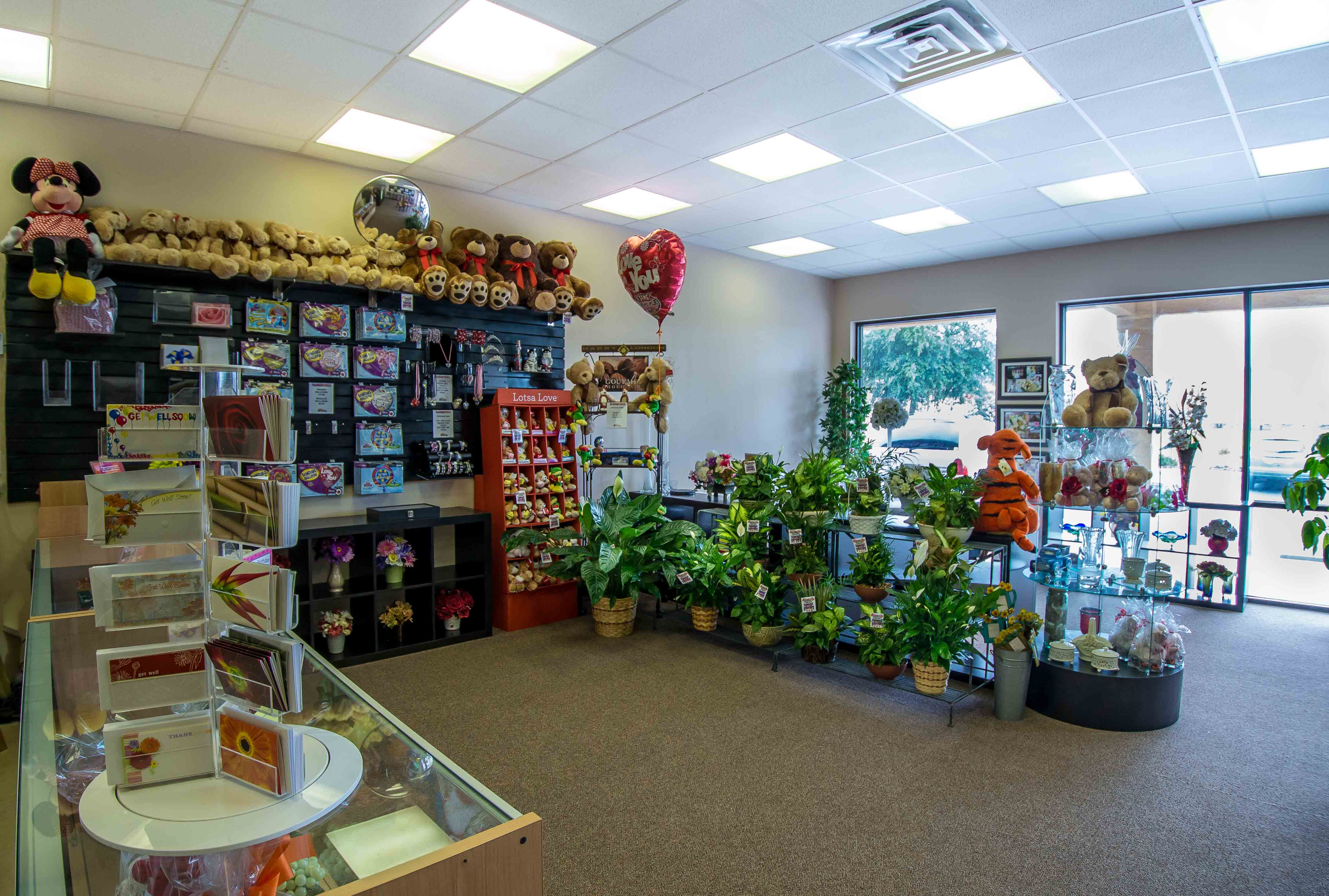 about us davenport fl florida florist flower power