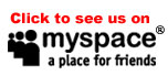 Visit us on myspace