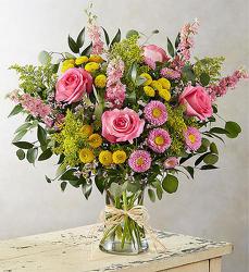 Davenport FL Florist Flower Power Flowers, Gifts, Plants, Balloons