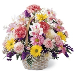 June Special - Save $5 Flower Power, Florist Davenport FL