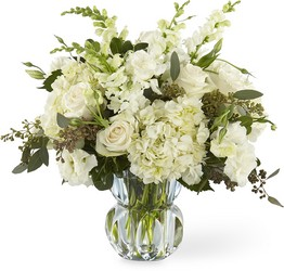 The Gala Luxury Bouquet Flower Power, Florist Davenport FL