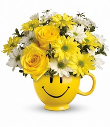 March Special 1 - Save $10 Flower Power, Florist Davenport FL